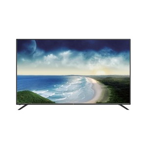 Ikon 4K Ultra HD Smart Android LED TV IK-E75R5S 75inch