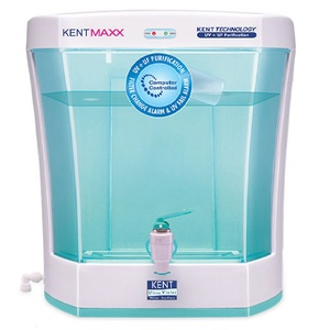 Kent Wall Mount Purifier Maxx