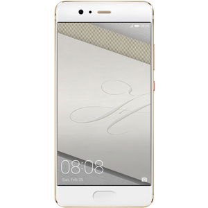 Huawei P10 Plus  128 GB Gold