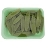 Snow Peas 250g Approx weight