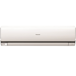 Panasonic Split Air Conditioner CS/CUK24PKF5 2.0Ton