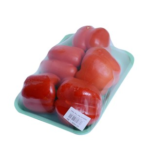 Capsicum Red 750g Approx. Weight