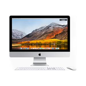 Apple iMac Desktop MNDY2 i5 21.5""