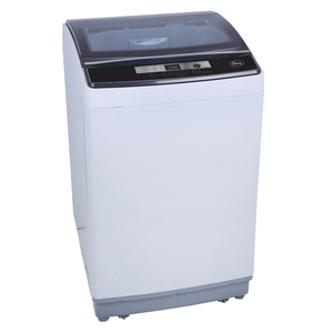 Terim Top Load Washing Machine TERTL1000 10KG