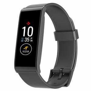 MyKronoz Activity Tracker ZEFIT4 Black