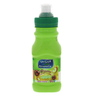 Almarai Nijoom Apple Juice 180ml