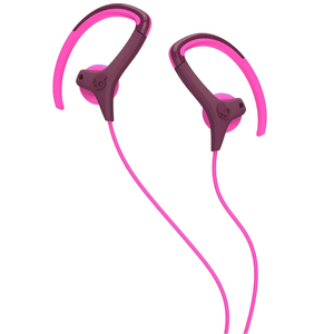 Skullcandy Earphone Chops HHZ449