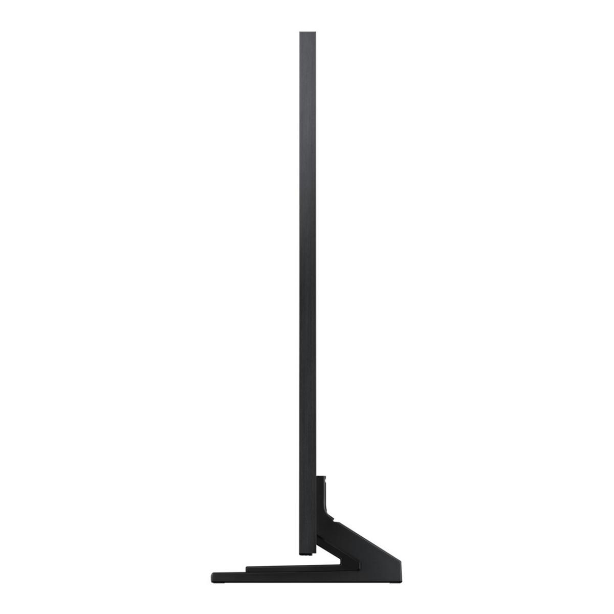 Buy Samsung QLED 8K Smart LED TV QA75Q900RBKXZN 75