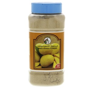 Al Fares Dried Mango Powder 250g