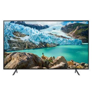 Samsung Ultra HD Smart LED TV UA55RU7105KXZN 55""