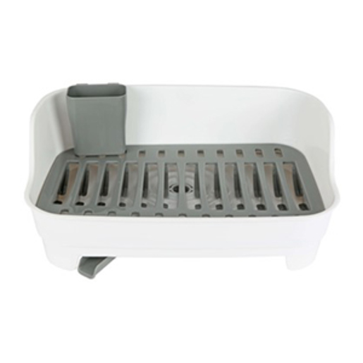 Buy Picnic Dish Drainer XL 3853 Assorted Color - Drainers - Lulu