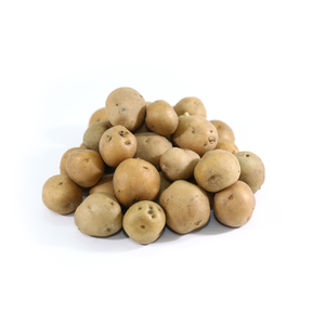 Baby Potato 500g Approx. Weight