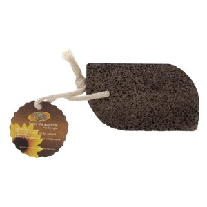 Home Mate Pumice Stone 1pc