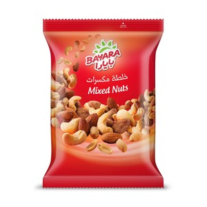 Bayara Mixed Nuts 300g