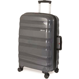 Wagon R PP Hard Trolley A 19inch