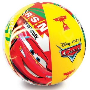 Intex Beach Ball Assorted