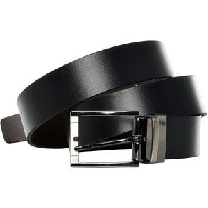 Bellido Men's Reversible Spanish Leather Belt 568/35