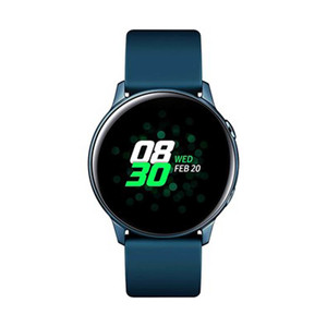 Samsung Watch Galaxy Active 40mm Green