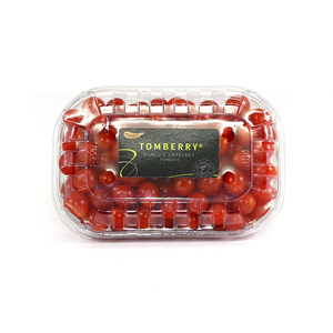 Tomberry Tomatoes 1Packet