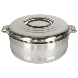 Chefline Stainless Steel Hot Pot Milo 5Ltr