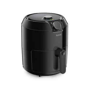 Tefal Air Fryer Classic EY201827 1.2Kg