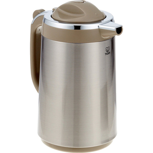 Tiger Flask PRT-S100 1.0Ltr