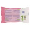 Dettol Skin Wipes Skincare 40pcs