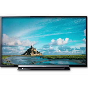 Sony LED TV KLV-40R352B 40inch