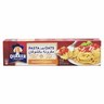 Quaker Pasta With Oats Spaghetti 450g