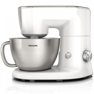 Philips Avance Collection Kitchen Machine HR7950
