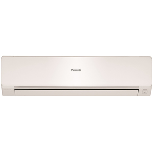 Panasonic Split Air Conditioner CS/CUUC24RKF5 2.0Ton