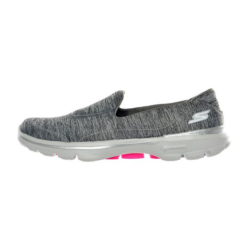 skechers shoes uae