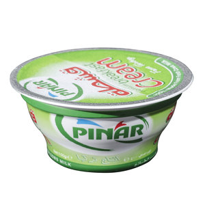 Pinar Breakfast Cream 100g