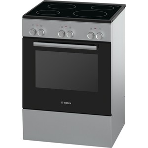 Bosch Ceramic Cooking Range HCA422150M 60cm