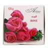 Alchima Soap With Rose Fragrance 125g