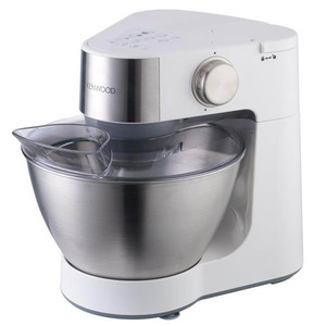 Kenwood Kitchen Machine OWKM 280
