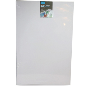 Win Plus Canvas Board KB-6090 60x90cm