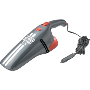 Black&Decker Car Vacuum Cleaner AV1205