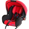 First Step Carry Baby Car Seat GE-A