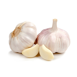 Garlic Spain 250g Approx. Weight