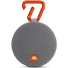 JBL Bluetooth Speaker Clip2 Grey