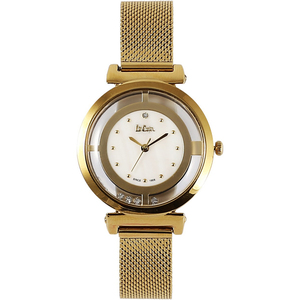 Lee Cooper Women's Analog Watch LC06317.120
