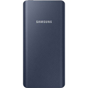Samsung Battery Pack Extra slim 10000mAh Blue