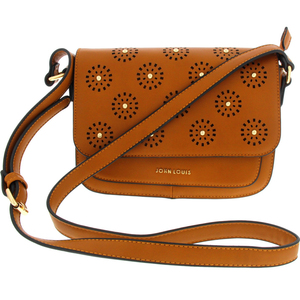 John Louis Teenage Crossbody Bag 520509