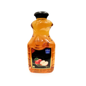 Nadec Premium 100% Apple Juice 1.5Litre