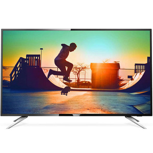 Philips Ultra HD Smart LED TV 50PUT6102 50inch
