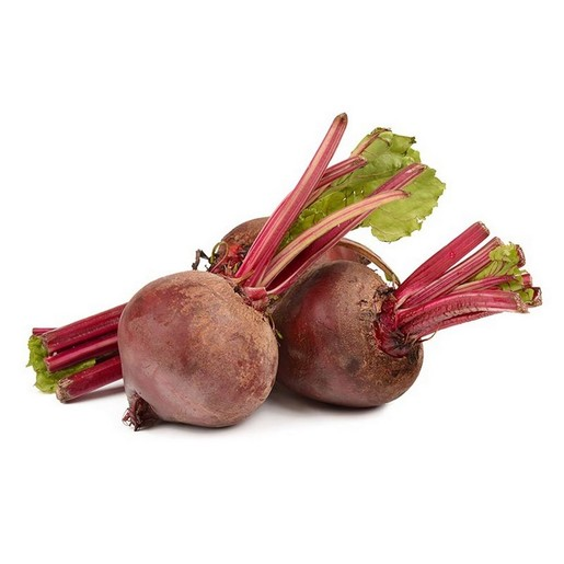 Beetroot 500g Approx Weight