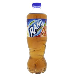 Rani Fruit Drink Apple 1.5Litre