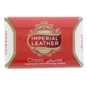 Imperial Leather Classic 125g