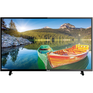 IkonFull HD Smart LED TV IK-E55DFS 55inch